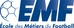 Logo Header Retina 2 - EMF