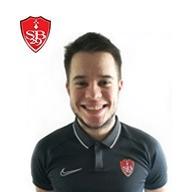 Florian Coz - EMF