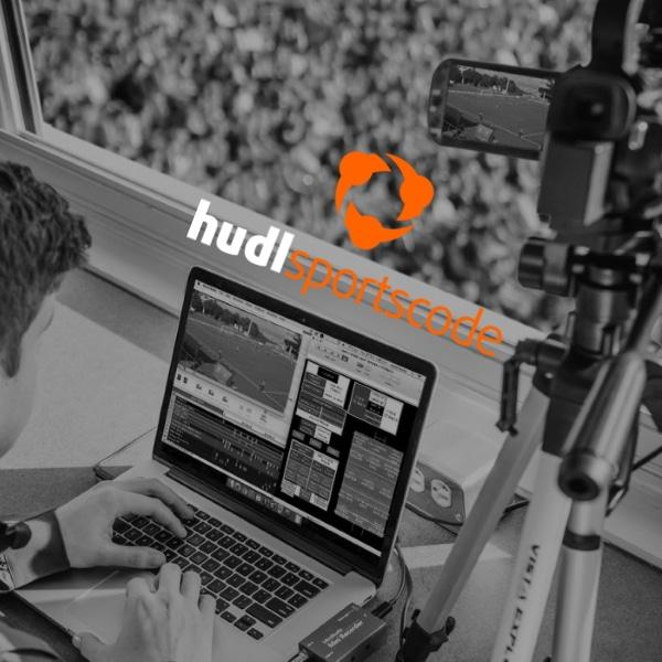 Formation Analyste Vidéo Hudl Sportscode - EMF
