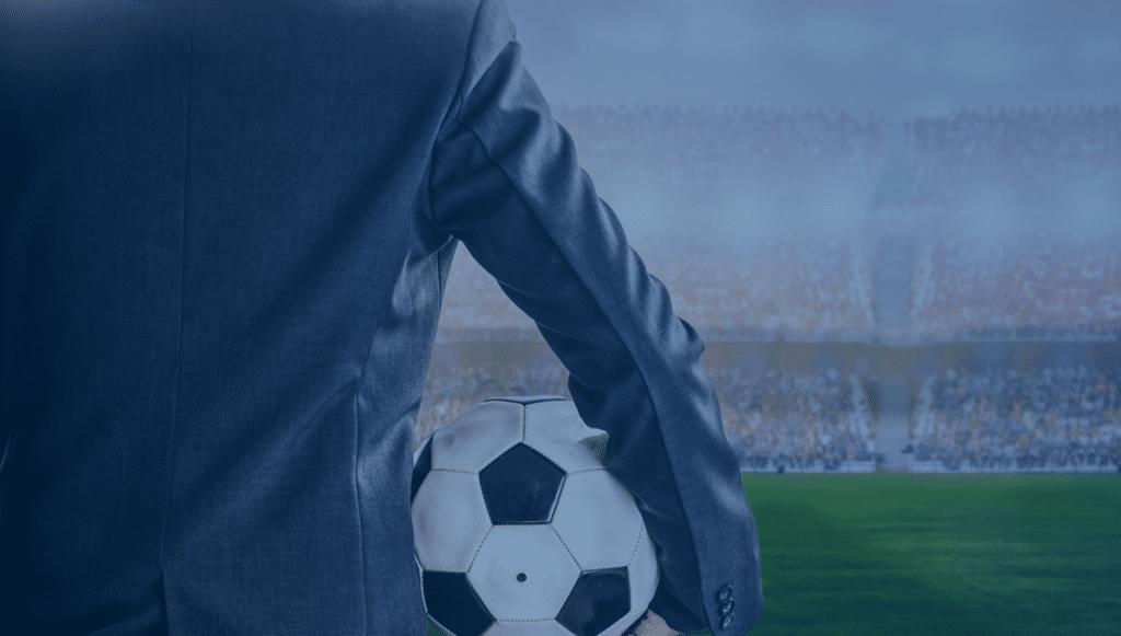 Formation Recruteur Agent Joueur Football 2 - EMF