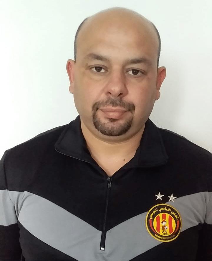 Issam Makhlouf - Responsable De la formation à l'espérance de Tunis et chercheur en sciences biologique - EMF